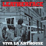 leatherface_live_small
