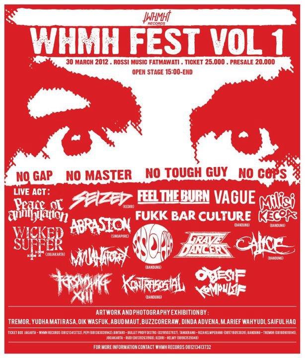 2012-03-30-whmh-fest-jakarta