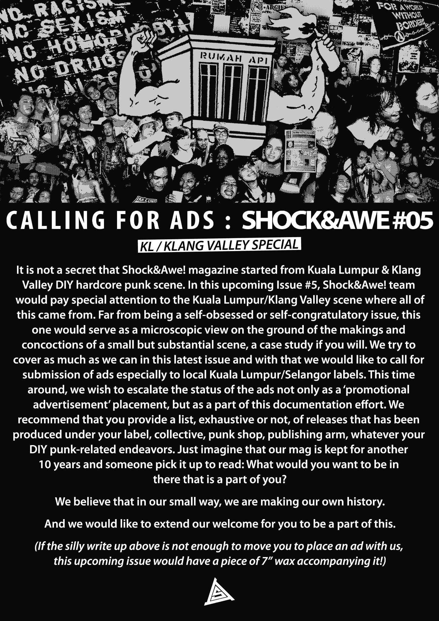 2012-03-shockandawe_ad-call