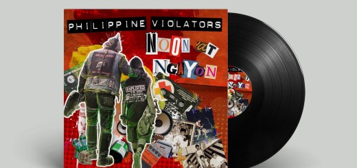 philippine-violators-LP-01