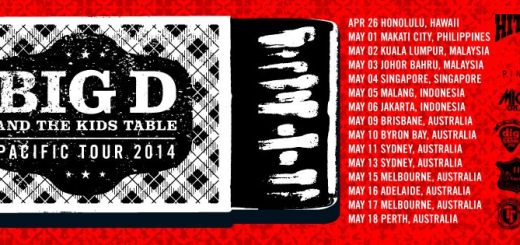2014-may-big-d-tour