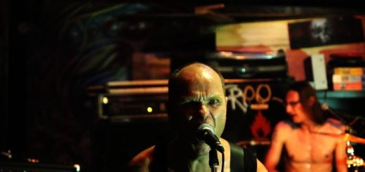 2015-01-congreed-tour-bandpix