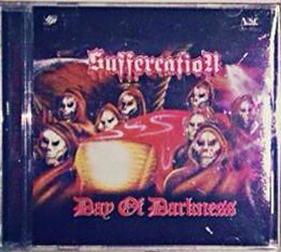 Suffercation-NSR-reissues-CD