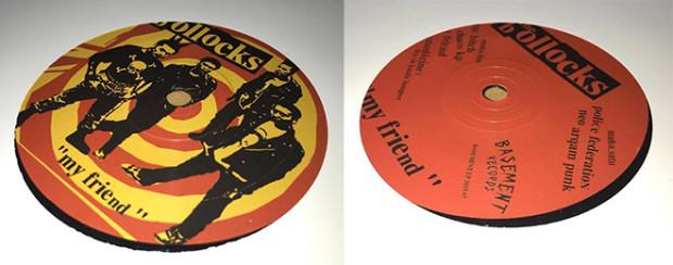 the-bollocks-my-friend-7inch-discs