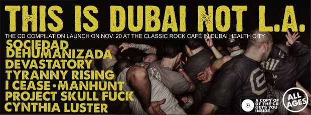 dubai-cd0launch
